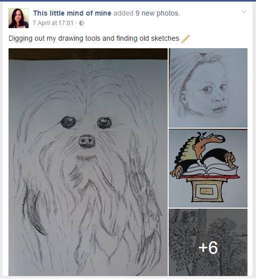 tlmom fb sketches